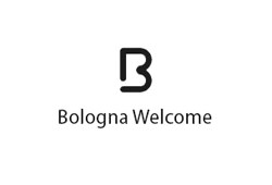 bolognawelcomelogo2